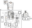 MAP01: Ventilator (Community Chest 3)