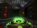Hexen-SerpentStaff-Doomsday.png