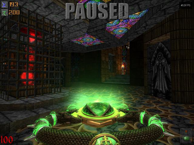 File:Hexen-SerpentStaff-Doomsday.png