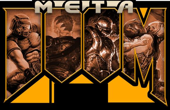 File:MetaDoom Logo.png
