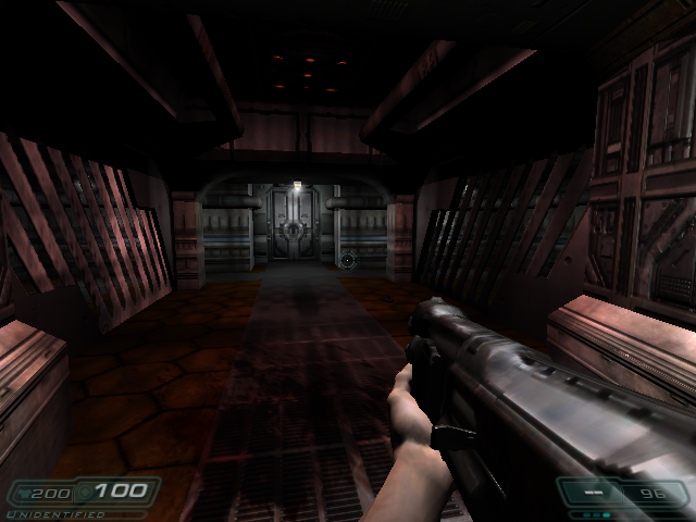 File:ClassicDoom-e1m1-end.png