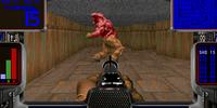 Doom v0.2