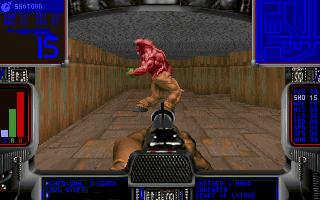 File:Doom alpha 0.2 bruiser.png
