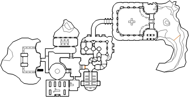 File:10sector MAP06.png