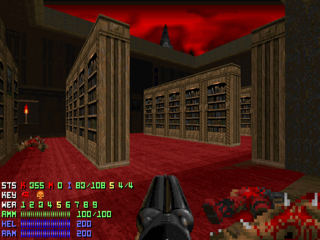 File:CommunityChest-map26-library.png