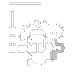 Doom RPG Reactor