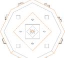 MAP30: Nucleus (Icarus: Alien Vanguard)