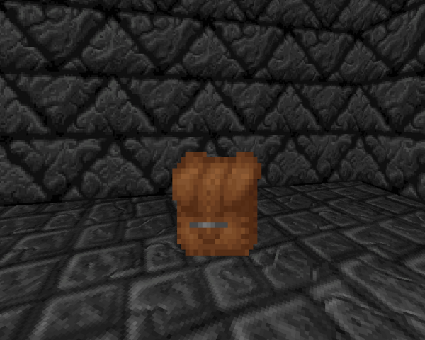 File:Bag of Holding.png