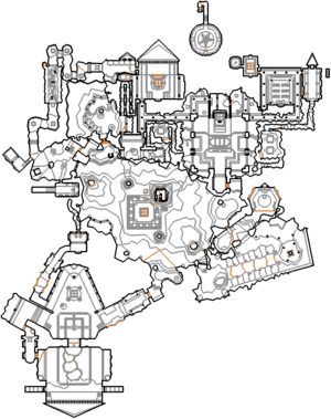 Cchest2 MAP27 map