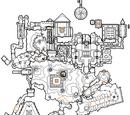MAP27: Gethsemane (Community Chest 2)