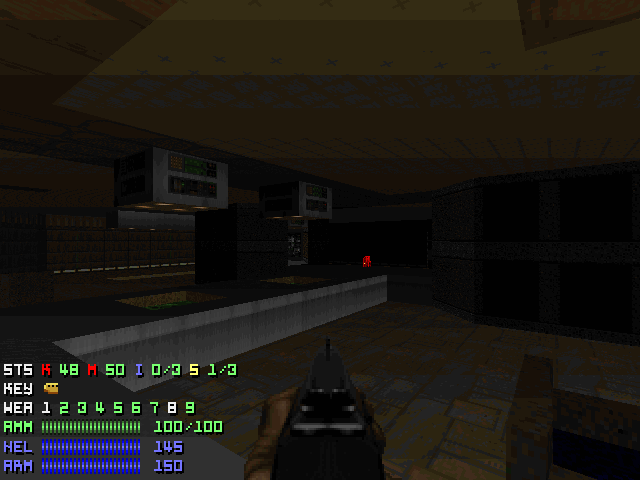 File:Evilution-map23-redkey.png
