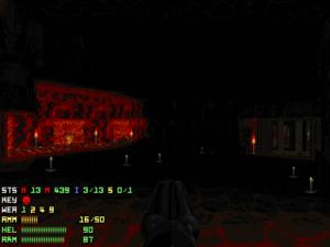 Scythe2-map26-dead