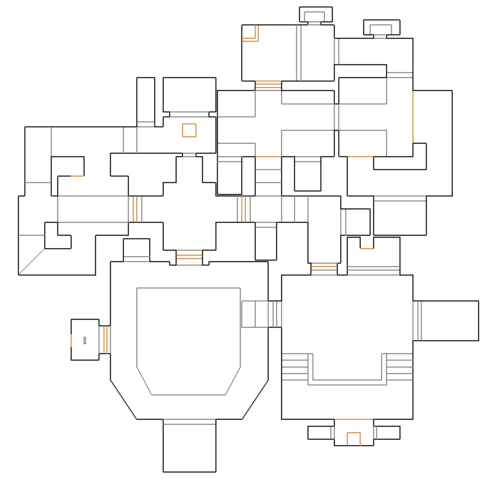 File:Hell Keep map.png
