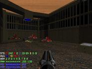Requiem-map18-end
