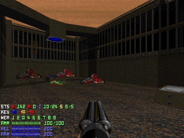 File:Requiem-map18-end.png