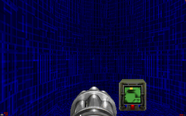 File:Lost episodes of doom e1m2 map.png