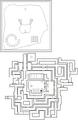 Plutonia MAP11 map.png