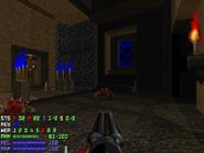 Requiem-map31-bluekey