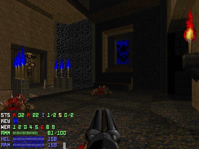 File:Requiem-map31-bluekey.png