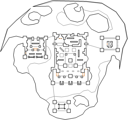 File:10sector MAP07.png
