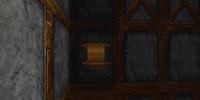 Map scroll