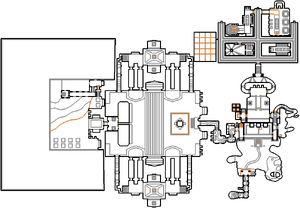 AV MAP18 map