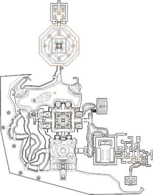 Cchest3 MAP15