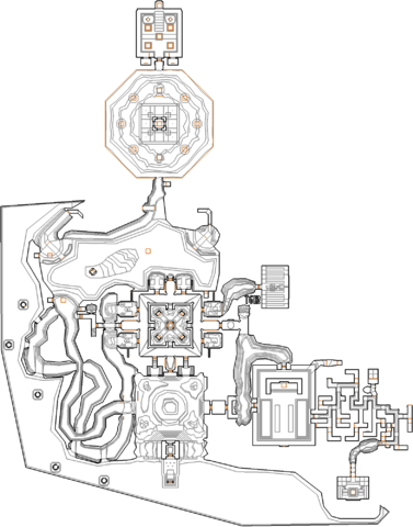 File:Cchest3 MAP15.png
