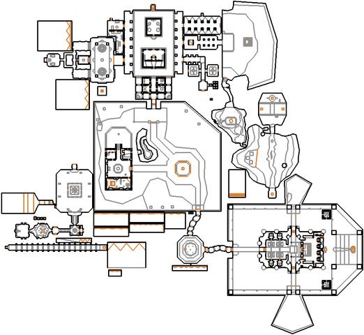 File:AV MAP25 map.png