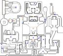 E2M5: Command Center (Doom)