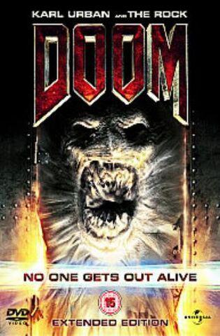 File:Movie DVD cover Region2.jpg