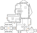 MAP01: The Furnace (Community Chest 2)