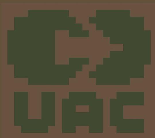 File:UACshippinglogo.jpg