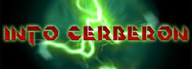 File:Into Cerberon.jpg