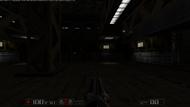 Screenshot Doom 20131228 035907