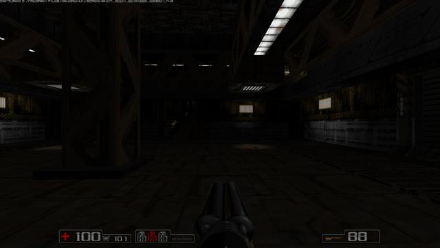 File:Screenshot Doom 20131228 035907.png