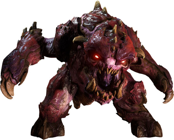 File:Demon pinky2.jpg
