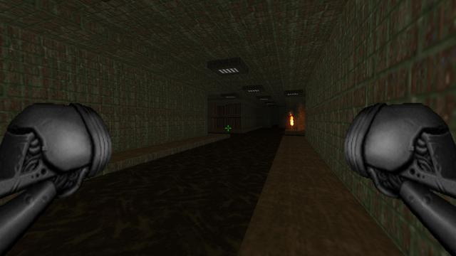 File:Screenshot Doom 20120414 093407.png