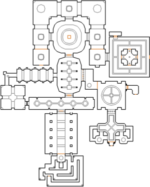 10sector MAP10