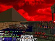 SpeedOfDoom-map32-jails