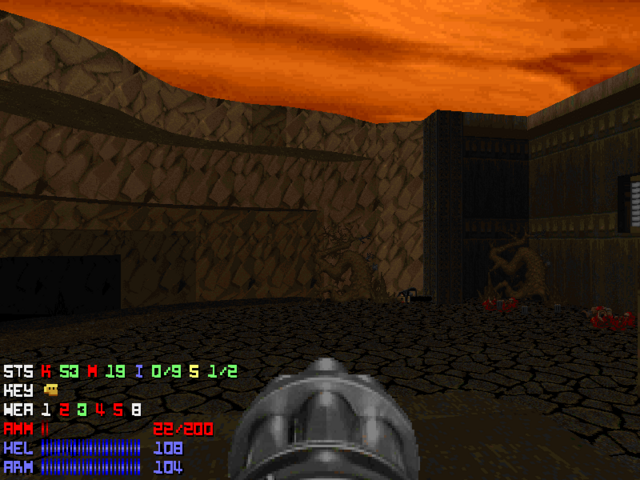 File:AlienVendetta-map02-chainsaw.png