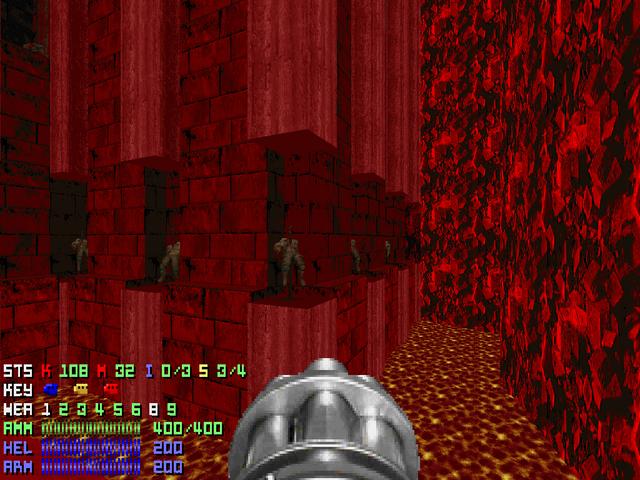 File:Requiem-map16-lava.png