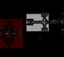 E1M8: Phobos Anomaly (Classic Doom for Doom 3)
