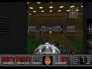 Doom (32X) (Prototype - Sep 06, 1994) (hidden-palace.org)010
