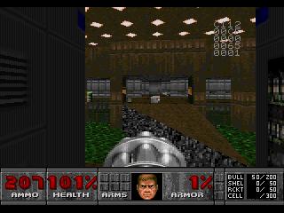 File:Doom (32X) (Prototype - Sep 06, 1994) (hidden-palace.org)010.png