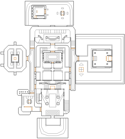 File:MasterLevels Attack map.png