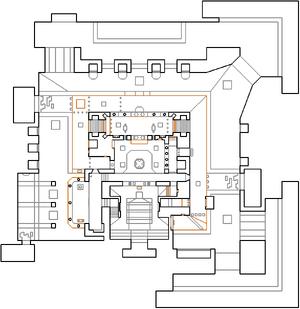1024CLAU MAP15
