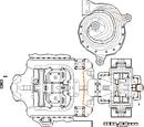 MAP22: Locus Perditus (Plutonia 2)