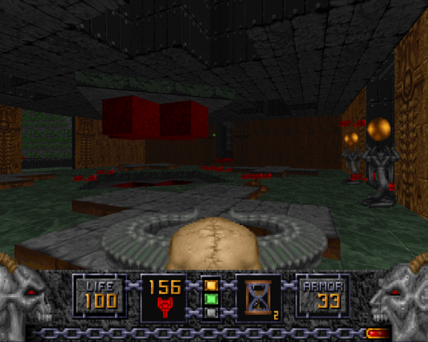 File:Heretic-e4m1-start.png