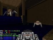 Requiem-map22-end